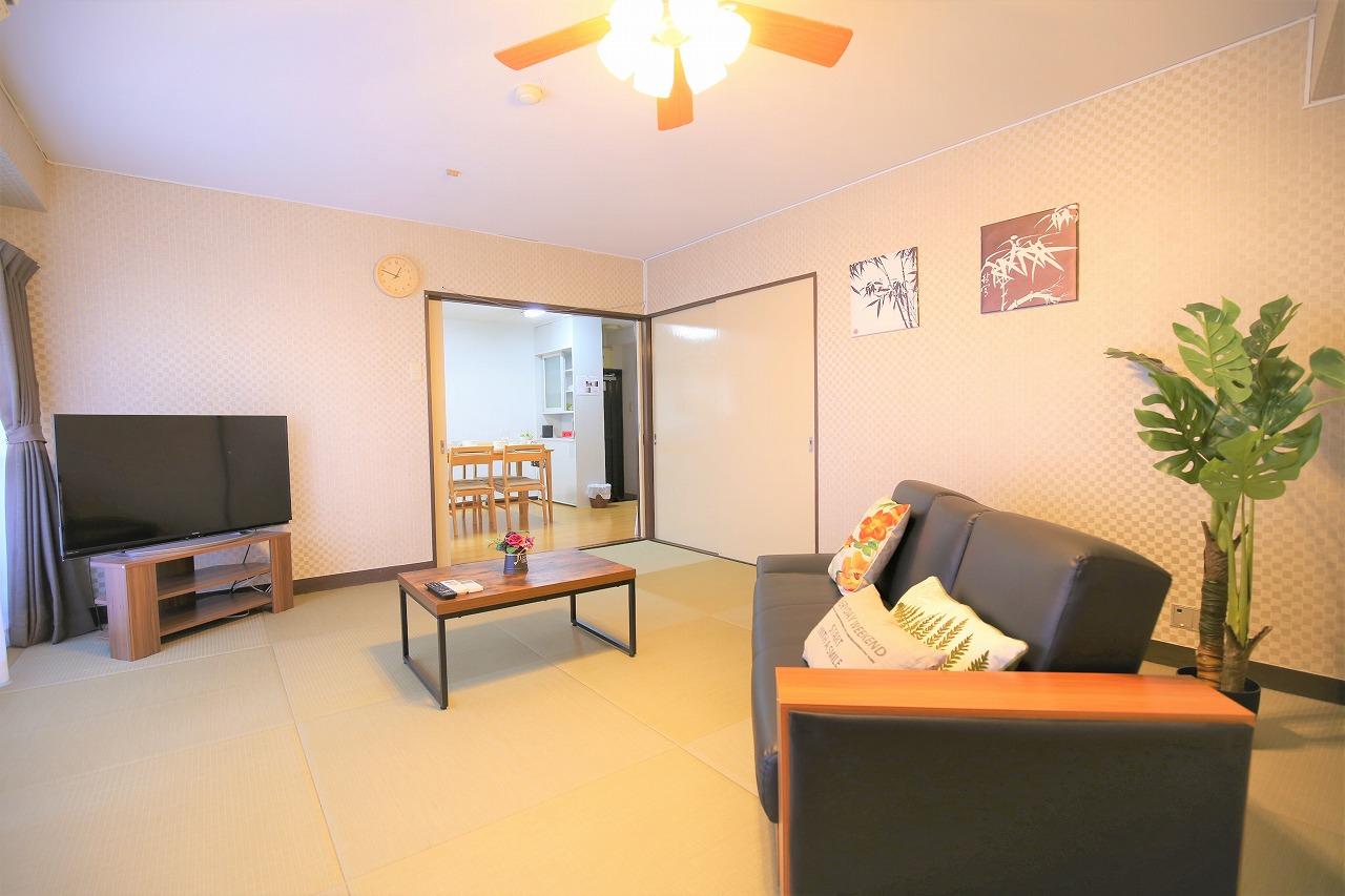 room4H